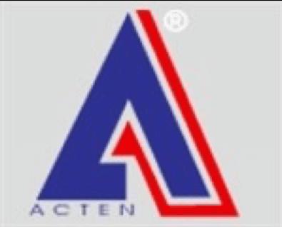 Acten