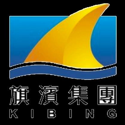 Kibing