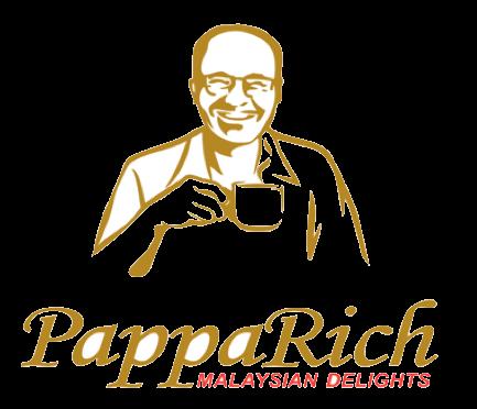 Pappa Rich