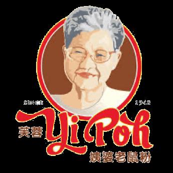 Yi Poh