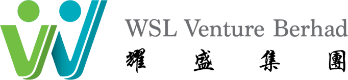 WSL Venture